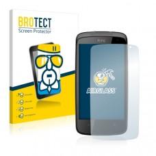 Ochranné sklo Brotect AirGlass pre HTC Desire 500 - predné