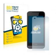 Ochranné sklo Brotect AirGlass pre HTC Desire 520 - predné
