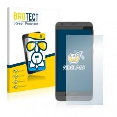 Ochranné sklo Brotect AirGlass pre HTC Desire 530 - predné
