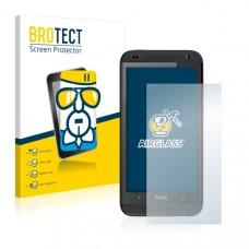 Ochranné sklo Brotect AirGlass pre HTC Desire 601 - predné