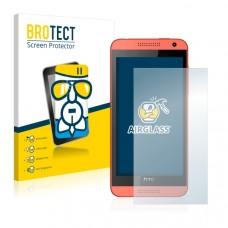 Ochranné sklo Brotect AirGlass pre HTC Desire 610 - predné