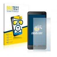Ochranné sklo Brotect AirGlass pre HTC Desire 626 - predné
