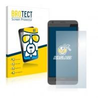 Ochranné sklo Brotect AirGlass pre HTC Desire 630 - predné