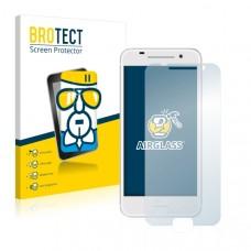 Ochranné sklo Brotect AirGlass pre HTC One A9 - predné