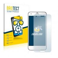 Ochranné sklo Brotect AirGlass pre HTC ONE A9s - predné