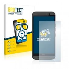 Ochranné sklo Brotect AirGlass pre HTC ONE E9+ - predné