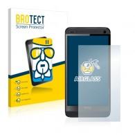 Ochranné sklo Brotect AirGlass pre HTC ONE M7 - predné