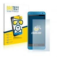 Ochranné sklo Brotect AirGlass pre HTC One Mini 2 - predné