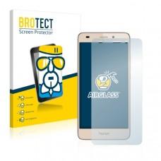 Ochranné sklo Brotect AirGlass pre Huawei Honor 7 Lite - predné