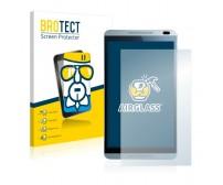 Ochranné sklo Brotect AirGlass pre Huawei MediaPad M1 - predné