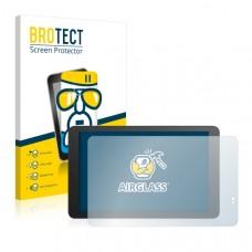 Ochranné sklo Brotect AirGlass pre Huawei MediaPad T1 10 - predné