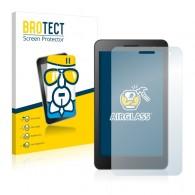 Ochranné sklo Brotect AirGlass pre Huawei MediaPad T1 7.0 - predné