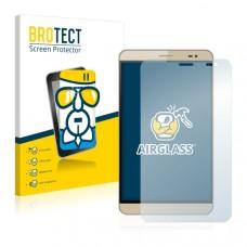 Ochranné sklo Brotect AirGlass pre Huawei MediaPad X2 - predné