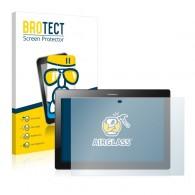Ochranné sklo Brotect AirGlass pre Lenovo Tab 2 A10-30F - predné