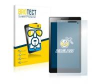 Ochranné sklo Brotect AirGlass pre Lenovo Tab 2 A7-20 - predné