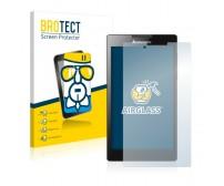 Ochranné sklo Brotect AirGlass pre Lenovo Tab 2 A7-30F (kamera v lavo) - predné