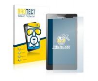 Ochranné sklo Brotect AirGlass pre Lenovo Tab 2 A7-30H (kamera v lavo) - predné