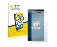 Ochranné sklo Brotect AirGlass pre Lenovo Tab 3 7 - predné