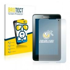 Ochranné sklo Brotect AirGlass pre Lenovo Tab A7-50 - predné