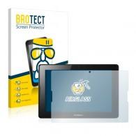 Ochranné sklo Brotect AirGlass pre Lenovo Tab A7600-F WiFi - predné