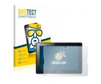 Ochranné sklo Brotect AirGlass pre Lenovo Tab A7600-H WiFi 3G - predné