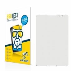 Ochranné sklo Brotect AirGlass pre Lenovo Tab A8-50 A5500 - predné