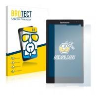Ochranné sklo Brotect AirGlass pre Lenovo Tab S8-50 - predné