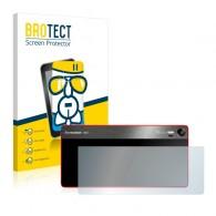 Ochranné sklo Brotect AirGlass pre Lenovo Vibe Shot - zadné
