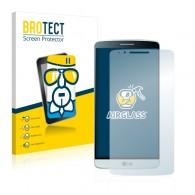 Ochranné sklo Brotect AirGlass pre LG G3 D855 - predné