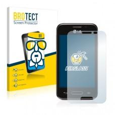 Ochranné sklo Brotect AirGlass pre LG L40 D160 - predné