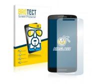 Ochranné sklo Brotect AirGlass pre Motorola Moto X Play - predné