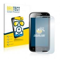 Ochranné sklo Brotect AirGlass pre Samsung Galaxy Ace 2 i8160 - predné