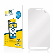 Ochranné sklo Brotect AirGlass pre Samsung Galaxy Active Neo- predné
