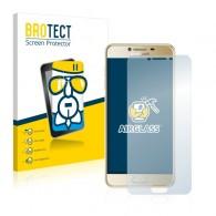 Ochranné sklo Brotect AirGlass pre Samsung Galaxy C5 - predné