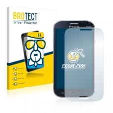 Ochranné sklo Brotect AirGlass pre Samsung Galaxy Grand Neo Plus - predné