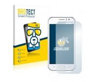 Ochranné sklo Brotect AirGlass pre Samsung Galaxy J1 Ace - predné