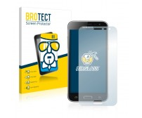 Ochranné sklo Brotect AirGlass pre Samsung Galaxy J3 (2016) - predné
