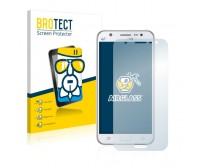 Ochranné sklo Brotect AirGlass pre Samsung Galaxy J5 2015 - predné