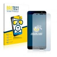 Ochranné sklo Brotect AirGlass pre Samsung Galaxy J5 2016 - predné