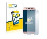 Ochranné sklo Brotect AirGlass pre Samsung Galaxy J7 2017 - predné