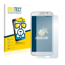 Ochranné sklo Brotect AirGlass pre Samsung Galaxy Mega 2 - predné