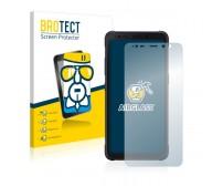 Ochranné sklo Brotect AirGlass pre Samsung Galaxy S8 Active - predné