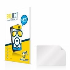 Ochranné sklo Brotect AirGlass pre Samsung Galaxy Tab 2 10.1 P5100 - predné
