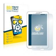 Ochranné sklo Brotect AirGlass pre Samsung Galaxy Tab 3 7.0 3G SM-T211 - predné