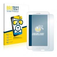 Ochranné sklo Brotect AirGlass pre Samsung Galaxy Tab 3 7.0 Lite SM-T110 - predné