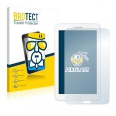 Ochranné sklo Brotect AirGlass pre Samsung Galaxy Tab 3 7.0 Lite SM-T113 - predné