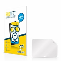 Ochranné sklo Brotect AirGlass pre Samsung Galaxy Tab 3 10.1 LTE P520 - predné