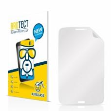 Ochranné sklo Brotect AirGlass pre Samsung Galaxy Tab 3 8.0 LTE SM-T315 - predné