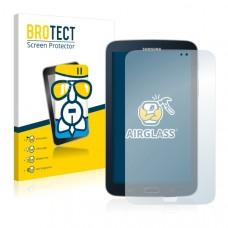 Ochranné sklo Brotect AirGlass pre Samsung Galaxy Tab 3 7.0 WiFi SM-T210 - predné