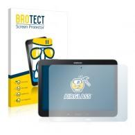 Ochranné sklo Brotect AirGlass pre Samsung Galaxy Tab 4 10.1 SM-T531 - predné